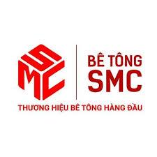 Bê tông thương phẩm SMC