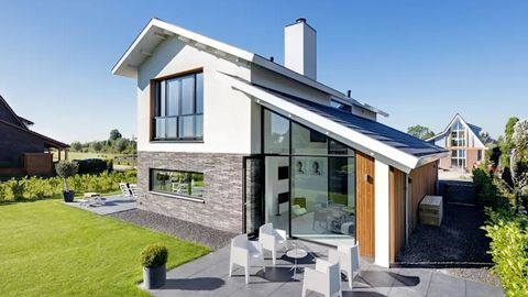 Thiết kế hiên nhà