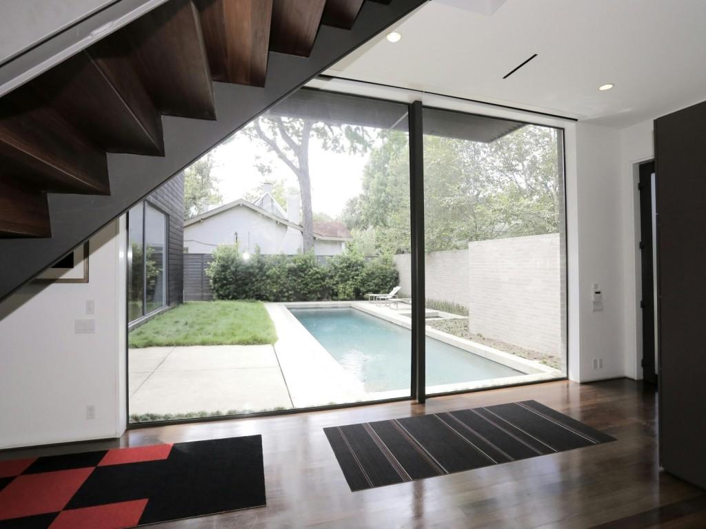 Nhà đẹp đơn giản