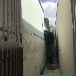 Các sai phạm xây dựng hay gặp phải khi thi công xây dựng