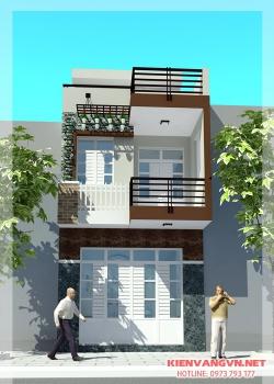 Dự án thiết kế 5