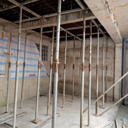 Kinh nghiệm xây nhà hạn chế chi phí