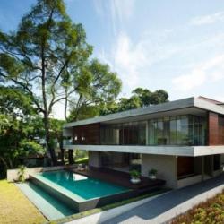 Nhà rẻ đẹp