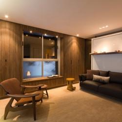 Phương pháp giúp nhà nhỏ có nhiều không gian hơn