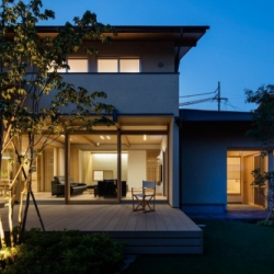 Thiết kế nhà đẹp nhất