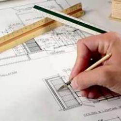 Thuê kiến trúc sư thiết kế nhà