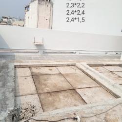 Tiến độ xây dựng nhà mới mất thời gian bao lâu ?