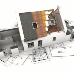 Tư vấn thiết kế nhà ở miễn phí