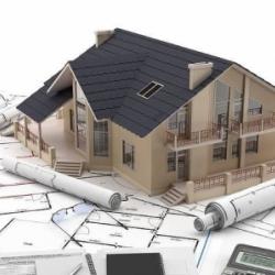 Tư vấn thiết kế xây dựng nhà ở