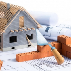 Tư vấn xây dựng nhà