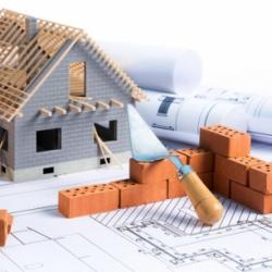 Tư vấn xây nhà